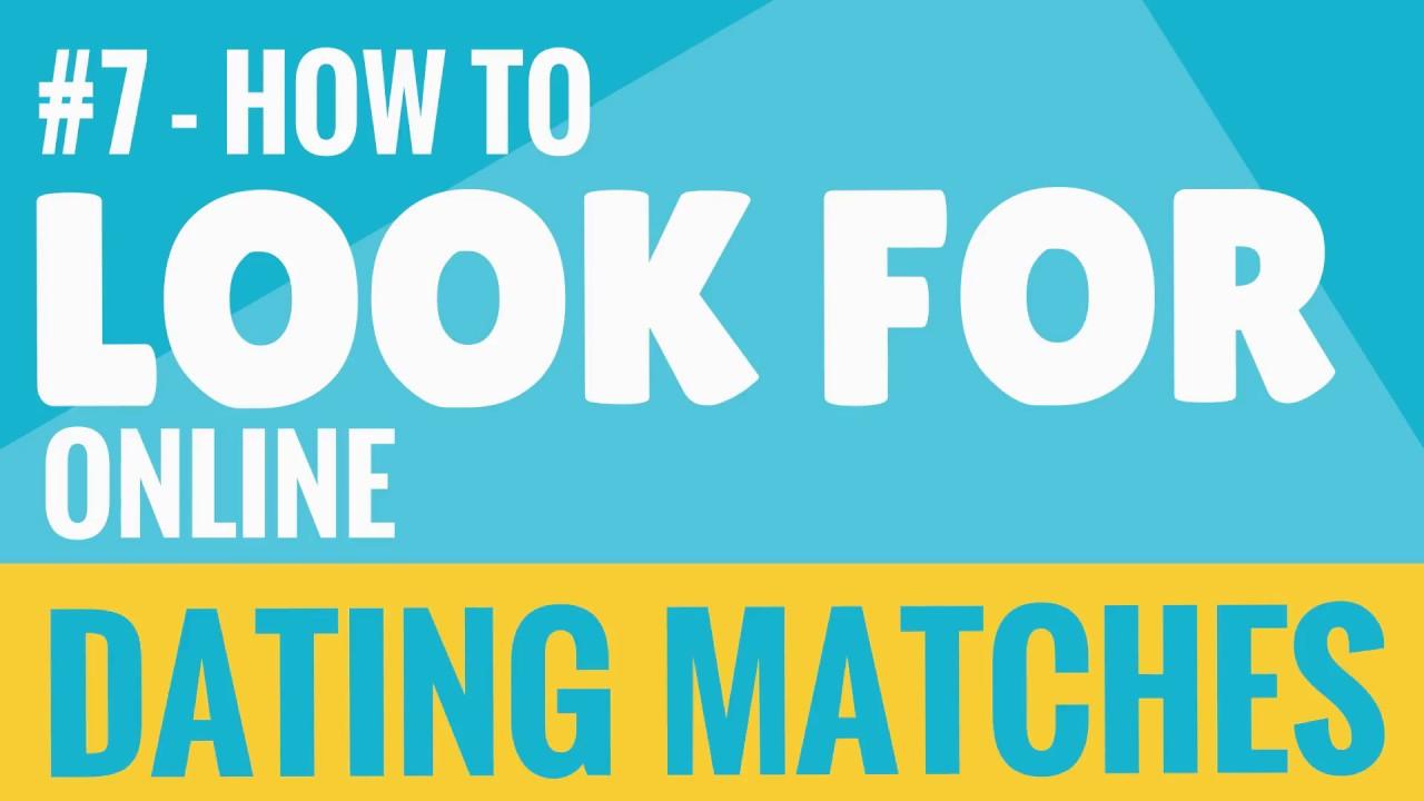 Singles Dating-Matchdavid deangelo double Ihre Dating-Download kostenlos