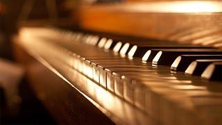 Música Estudiarpara Concentración, Música Instrumental, M...