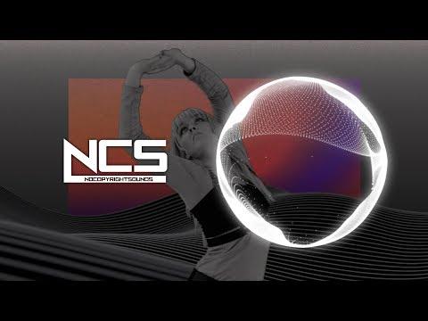 Jim Yosef & Sara Skinner - WILDFIRE [NCS Official Video]