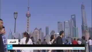ماذا يعني أن تصبح الصين اقتصاد سوق؟