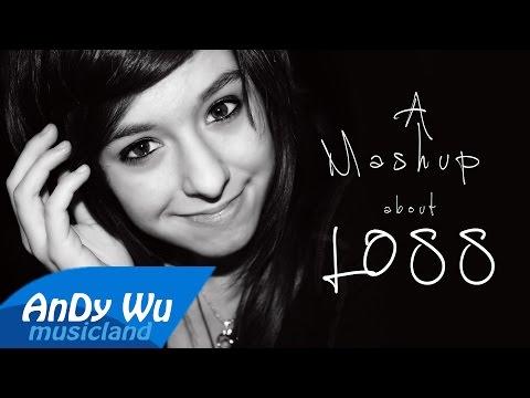 LOSS | Just A Dream (For Christina Grimmie) ft. KHS, Drake, P!nk, Wiz Khalifa, Alan Walker, Charlie