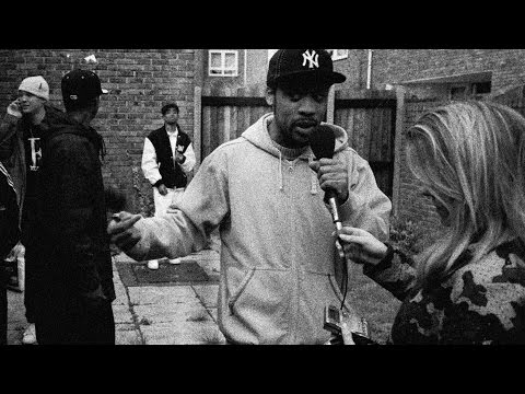 Wiley – Sherwood Forest