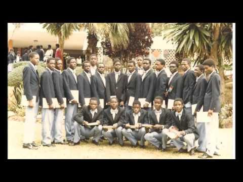 malamulo choir 15