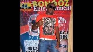 Ada Ada French version (Flavour) - by Edi Bongo