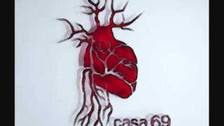 Negramaro feat Elisa-Basta Così