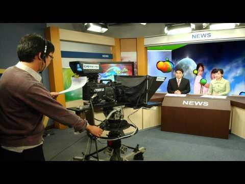 45=LIEN KHUC NHAC KHONG LOI-hinh be THANH-45-(16-04-2012) -wmv