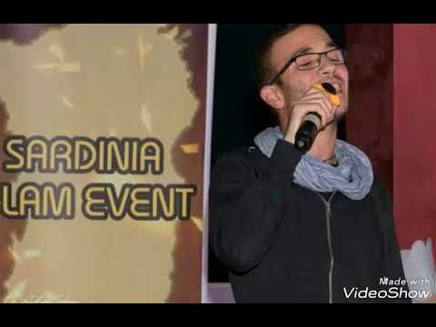 CASTING DUBAI Or. Tony Cadeddu & Paola Durante. Staff - Giuseppe Piredda Lorena Lecca