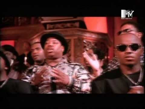 Master P feat. Pimp C and Silkk The Shocker - I Miss My Homies