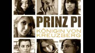 Königin von Kreuzberg (Drunken Masters Remix) - Prinz Pi