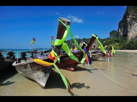 Amazing Asia Thailand SPA Resort Koh Samui Health Detoxify Vegetarian Yoga Beach