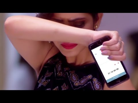 Kya Yahi Pyar Karne Ka Anjaam Hai  Hui Aankh Num Or Yeh Dil Muskuraya  Whatsapp Status With Lyrics