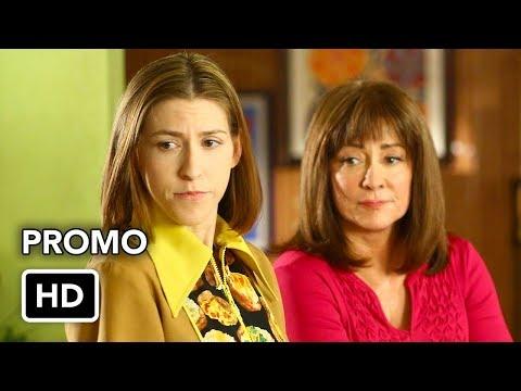 The Middle Season 9 Promo (HD) Final Season