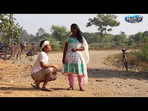 New Santali Song | Kunami Chando | Sardi Sitoong Album