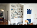 How to style a bookshelf with Emily Henderson | Style To Sell #3