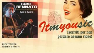 Eugenio Bennato - Cicerenella - ITmYOUsic