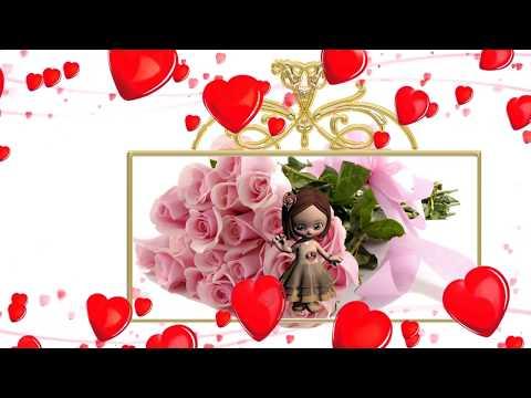 Видео поздравление с днем ангела татьяны фото 637