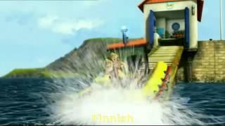 Fireman Sam || Multilanguage (Compilation)