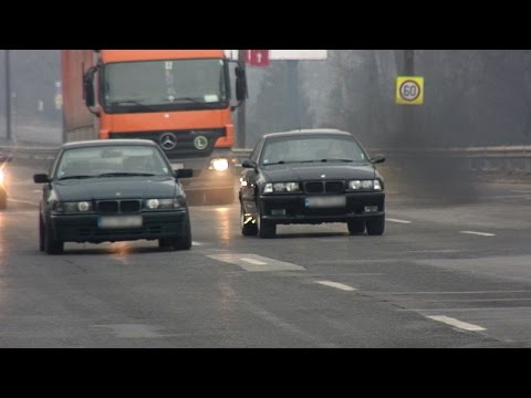bmw e36 328i vs bmw e36 328i youtube. Black Bedroom Furniture Sets. Home Design Ideas