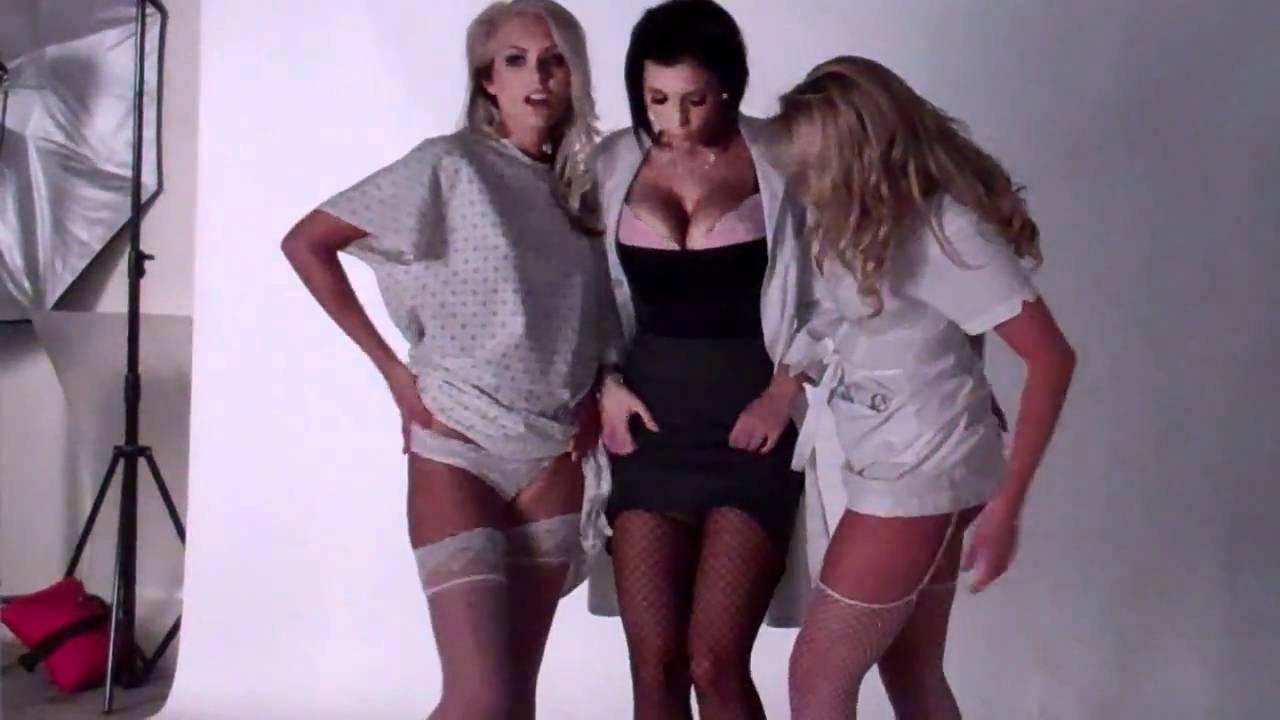 Www iran sex video