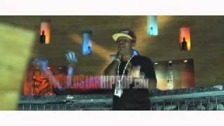 Rocko Ft. Plies - Goin Steady (Remix) (Official Music Video) (Dirty) (+ Download Link)