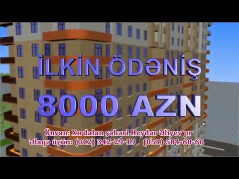 Sultan-E MMC Reklam Xezer Tv