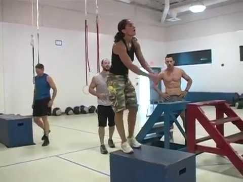 deadlift-box-jump-ring-dip-wod