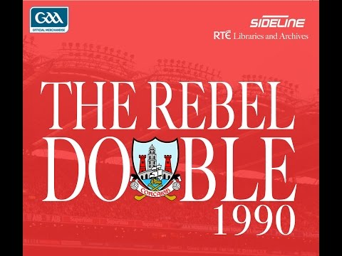 The Rebel Double 1990
