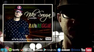 #4 Niko Souza Rap&Reggae