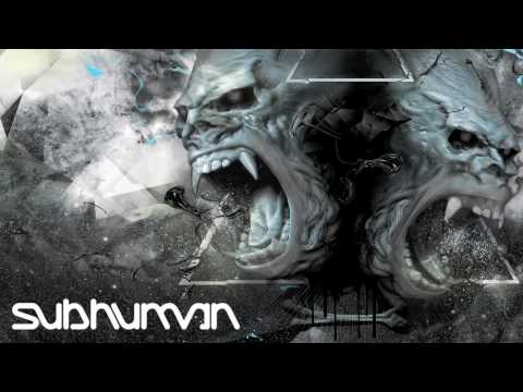NumberNin6 - Hunt You Down (SubHuman 001)