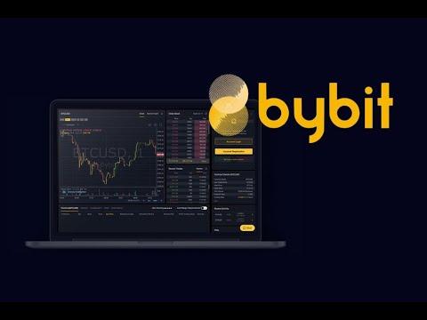 tutorial-trading-bybit-indonesia-untuk-pemula,-harga-naik-turun-bisa-profit
