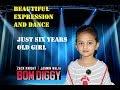 Download Bom Diggy    Zack Knight x Jasmin Walia    Dance Cover   Sonu ke Titu Ki Sweety 