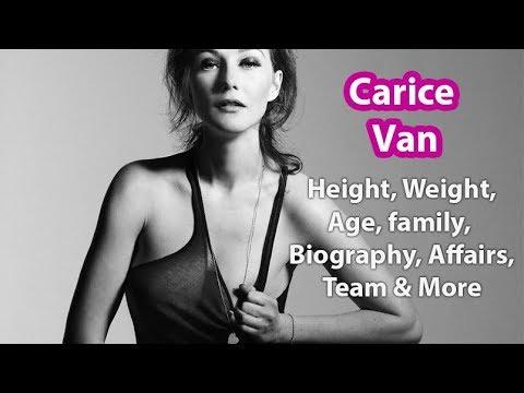 Carice Van Houten Height Weight Measurements Net Worth And Husband