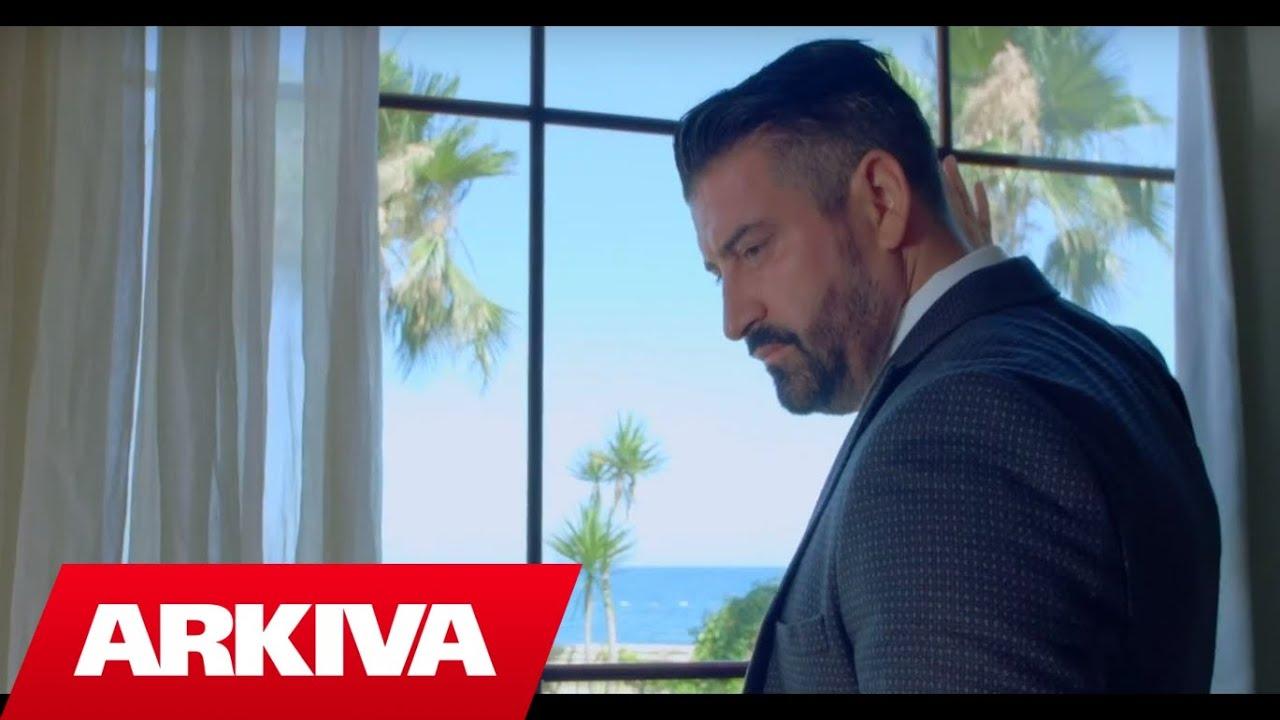 Meda - Badihava (Official Video HD)