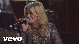 kelly clarkson don t rush cma awards performance 2012