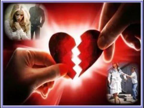 Онлайн гадание на любовь и отношения. Стоит ли продолжать отношения?