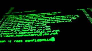 The Hacker Shockwave Gesaffelstein Remix