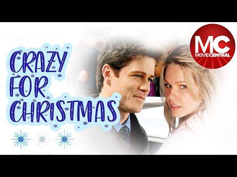 crazy-for-christmas-|-full-christmas-movie-|-merry-christmas-everyone!!