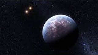 В поисках новой Земли  Существуют ли другие живые планеты Космос, Космос HD 1 2018