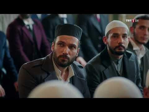 Payitaht 24. Bölüm - Abdülhamid'ten...