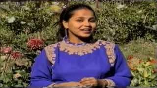 Khilal Gulab Lakhe || Hot Nagpuri Songs || Pankaj, Monika || Jharkhand