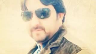 Ali HaiDer Jan