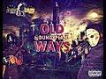 Dundyplace old ways rushdem muzik 2019 mp3