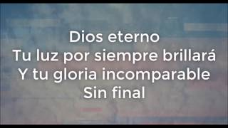 Hillsong - Desde mi interior (From the Inside Out) Letra