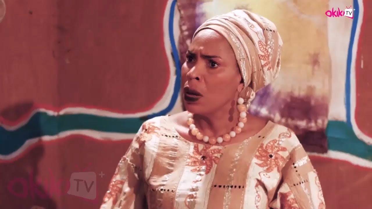 Igba Aje Yoruba Movie Showing Next On OkikiTV+