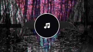 LXST CXNTURY - Odium (Bass Boosted) (HD)