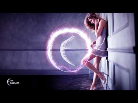 Mira - Anii mei (DJ Elemer Remix)