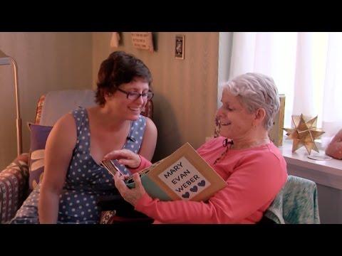 Alzheimer's: The Caregiver's