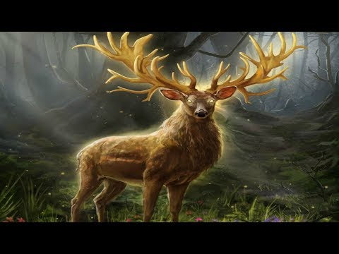 The Story Of Iphigenia & The Sacred Deer - (Greek Mythology Explained)