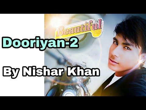 dooriyan-2(दूरियां)-full-song-of-guri..-video-by-nishar-khan........