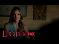 watch he video of Charlotte Goes To Linda For Advice | Season 2 Ep. 12 | LUCIFER